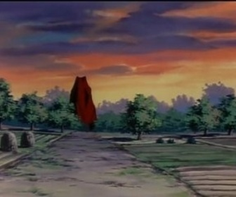 Replay Aventures de robin des bois (les) - episode 23 - vf