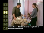 Replay La France d'en face - épisode - Saint Benito