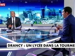 Replay Punchline du 27/03/2021