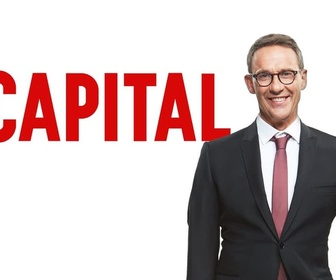 Replay Capital - Comment rendre ma maison plus économe et plus écolo ?
