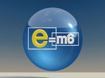 Replay E=m6