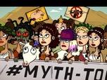 Replay 50 nuances de Grecs - Saison 2 (23/30) - #Myth-Too