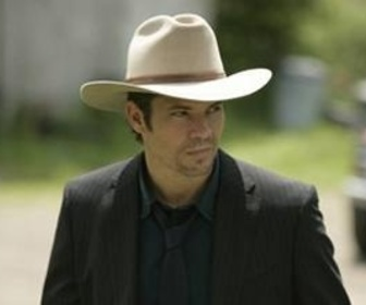 Justified replay