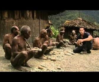 Papua Barat replay