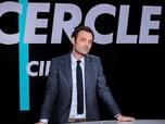 Replay Le cercle - Émission du 17 juin 2020