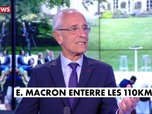 Replay Punchline du 29/06/2020