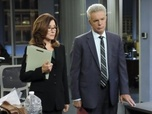Replay Major Crimes - S5 E10 : Zone d'ombre