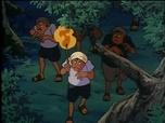 Replay Le livre de la jungle - episode 45 - vf