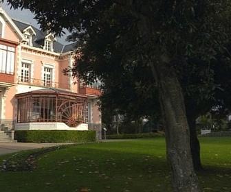 Replay Une maison, un artiste - S8 : Danielle Darrieux, madame de... Bois-le-Roi