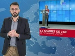 Replay 10/12/2020 - Le 10 Minutes