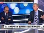 Replay Face à l'info du 04/03/2021