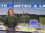 Replay Météo à la carte - Émission du lundi 18 mai 2020