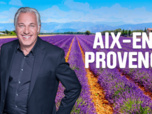 Replay La maison France 5 - Aix-en-Provence