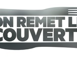 Replay On remet le couvert - 29/09/2020