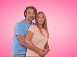 Replay Les Mystères de l'Amour - Le nouveau générique des Mystères de l'Amour
