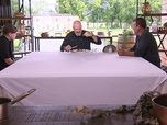 Replay Objectif Top Chef - Semaine 3 : journée 3 / S6