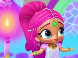 Replay Un joyau d'astre - Shimmer & Shine