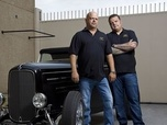 Replay Pawn Stars - Les roues de l'infortune