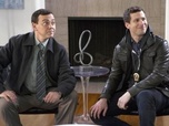 Replay Brooklyn 99 - S3 E11 : Prise d'otage