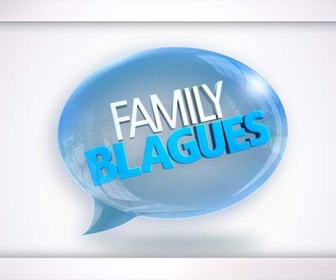 Family blagues replay