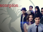 Replay Scorpion - Saison 4 épisode 9