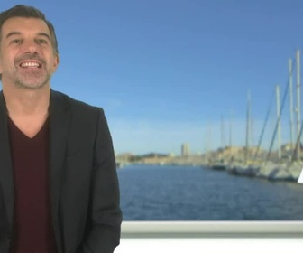 Replay Chasseurs d'appart' - J4 : Marseille
