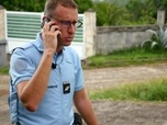 Replay Chroniques d'urgence - S1 : Guadeloupe