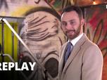 Replay Hollyoaks : l'amour mode d'emploi - Episode du 18 octobre 2021