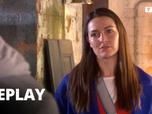 Replay Hollyoaks : l'amour mode d'emploi - Episode du 12 octobre 2021