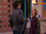 Replay Henry Danger - Hypno-Henry