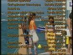 Replay Sous le soleil - S05 E45 - La princesse abandonnée