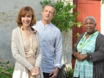 Replay Famille d'accueil - S10 E3 : Ying et yang