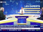Replay Les Experts - Jeudi 25 mars