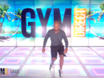 Replay Gym direct - Émission du 05 août 2020