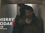Replay Engrenages - Thierry Godard est Gilou