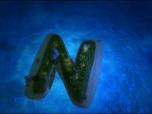 Replay ABC Dino ! - S1 E14 : L'île du N