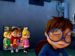 Replay Alvinnn !!! Et les Chipmunks - Simsky