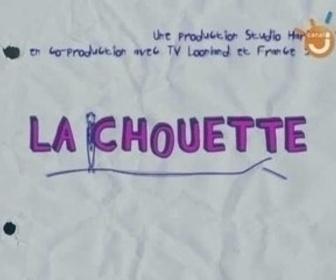 Replay La Chouette - ep. 02