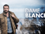 Replay Alex Hugo - S2 E2 : La dame blanche