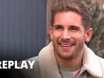 Replay Hollyoaks : l'amour mode d'emploi - Episode du 27 mai 2021