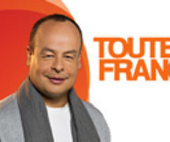Toutes les France replay