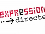 Replay Expression directe - CGT-FO