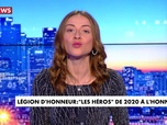 Replay La Matinale du 01/01/2020