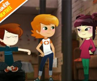 monopoly jeux gratuit en ligne