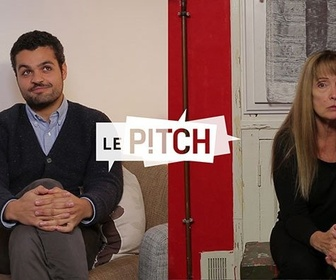 Le pitch replay