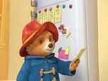 Replay Les Aventures de Paddington - Paddington et le timbre