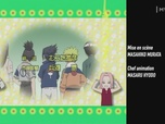 Replay Naruto - Episode 32 - Le réveil de Sakura ! Plus de figuration