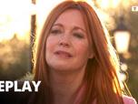 Replay Hollyoaks : l'amour mode d'emploi - Episode du 30 septembre 2021
