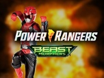 Replay Power Rangers - Beast Morphers - Cruelle déception