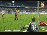 Replay Danone Nations Cup 2008 - Best Of 8/10